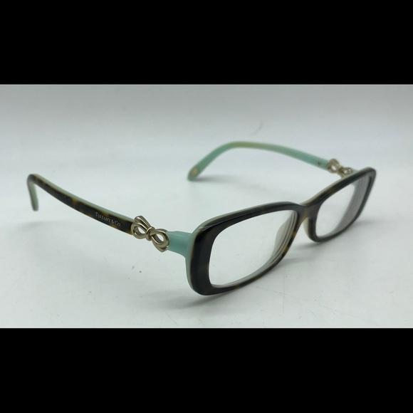9c8e61d31d75 Tiffany   Co RX designer eyeglasses frames. M 5b7e3950035cf1ff8b197478